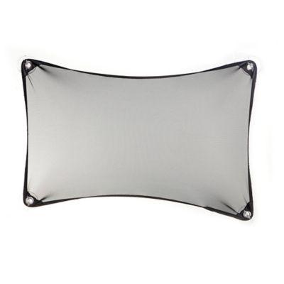 Dreambaby® Adjusta-Car Shade® Stretch-it, Shape-it, Fit-it™