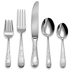Kirk Stieff Old Maryland Engraved Sterling Silver Flatware