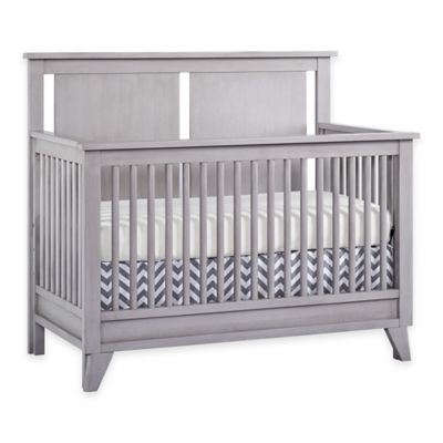 Munire Convertible Crib