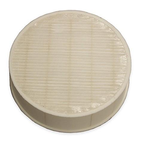 dyson dc17 exhaust hepa filter bed bath beyond. Black Bedroom Furniture Sets. Home Design Ideas