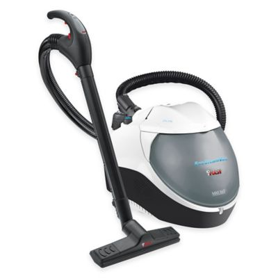 Polti Water Filter Steam and Vacuum Cleaner