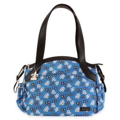 Kalencom® Bellisima Diaper Bag Diaper Bags