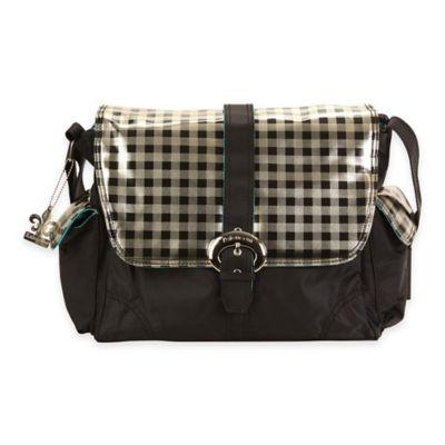 Kalencom® Buckle Bag