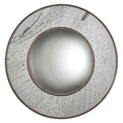 Uttermost 30-Inch Lannion Mirror
