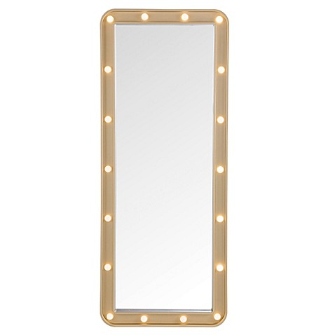 Permalink to Bed Bath And Beyond Mirrors