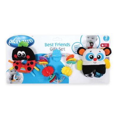 Playgro™ Best Friend Gift Set
