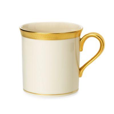 Lenox® Lowell 12-Ounce Mug