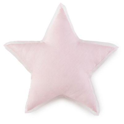 Frank and Lulu Star Light Throw Pillow
