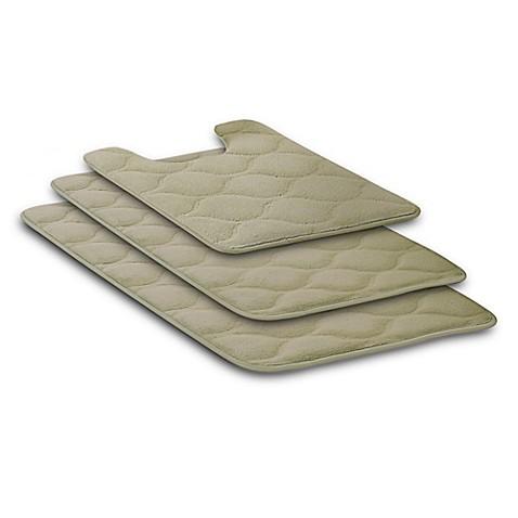 Bed Bath And Beyond Foam Kitchen Mat