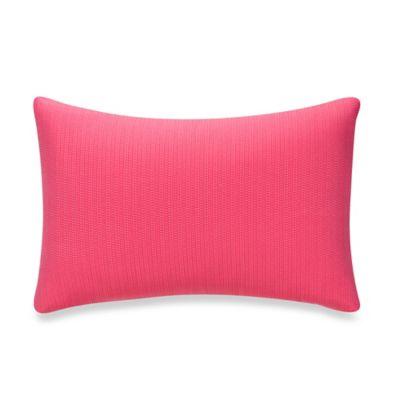 Glenna Jean Lilly & Flo Small Pillow Sham