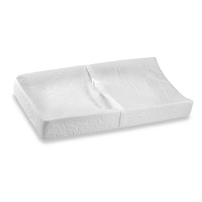 Mini-Contour Changing Pad by Colgate