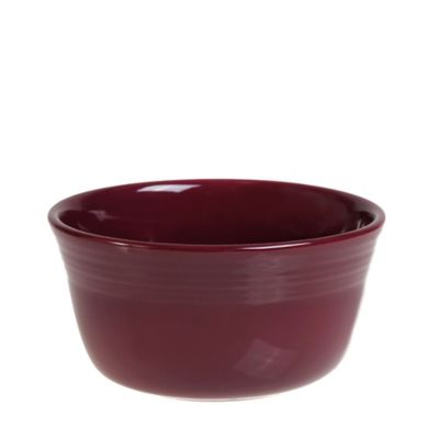 Fiesta® Gusto Bowl Dining