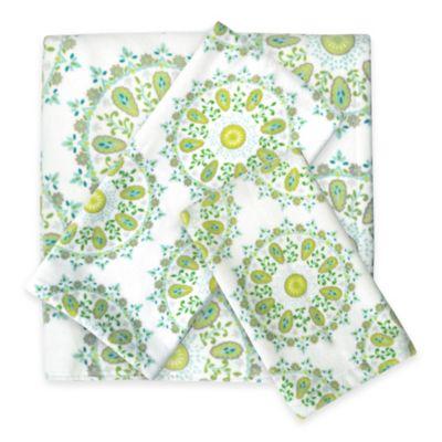 Bardwil Linens Fingertip Towel