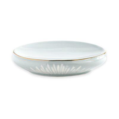 Kassatex Setai Soap Dish