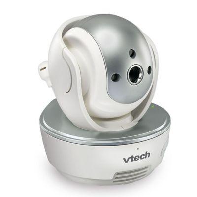 V-Tech® Safe and Sound VM333 Extra Video Camera