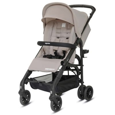 Inglesina Zippy Light Stroller Baby & Kids