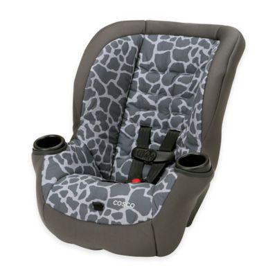 Cosco Car Seats