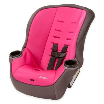 Cosco® Apt 50 Convertible Car Seat in Very Berry
