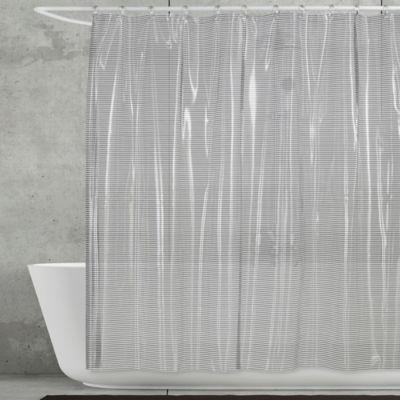 Creative Bath Shower