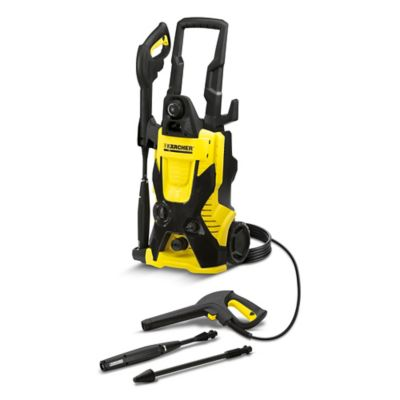 Karcher® K4 1900 PSI Electric Pressure Washer