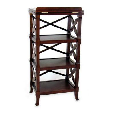 Wayborn Furniture