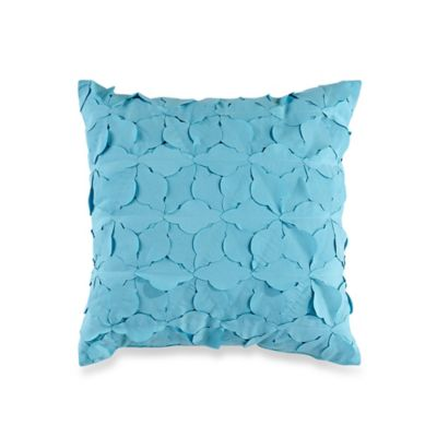 Toddler & Kids Decorative Pillows