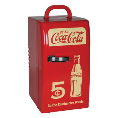 Cocacola Retro