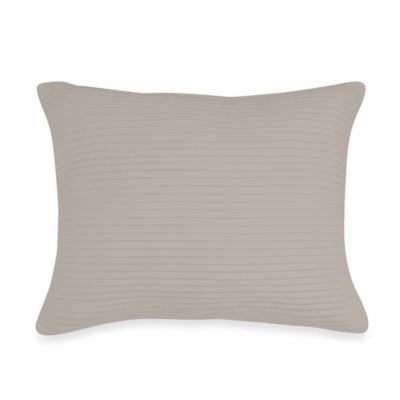 Black Ivory Pillow Cover