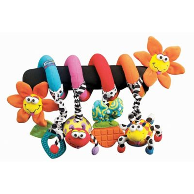 Playgro Strollers