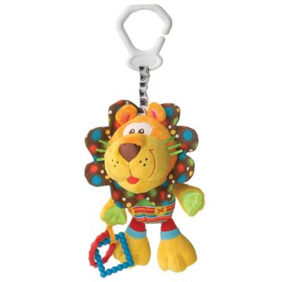 Playgro™ Roary Lion Activity Toy