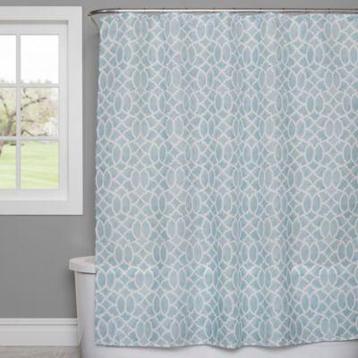 Saturday Knight Curtains