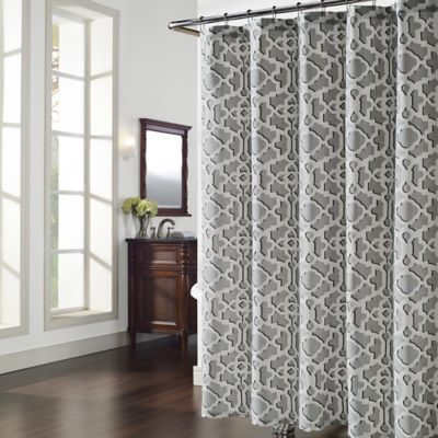Artego Shower Curtain