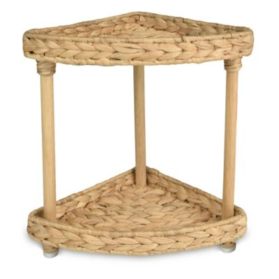 Lamont Home™ Dawson 2-Tier Tray
