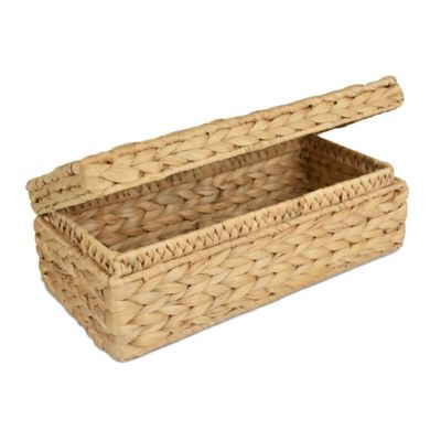 Lamont Home™ Dawson Lidded Box