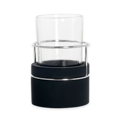 India Ink™ Blair Resin Tumbler