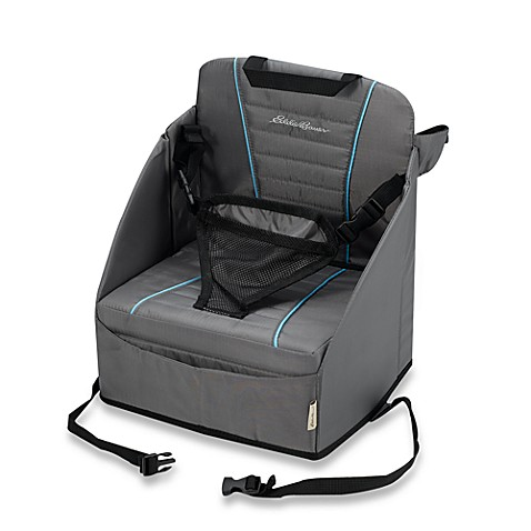 Eddie Bauer® Pop-Up Booster Seat