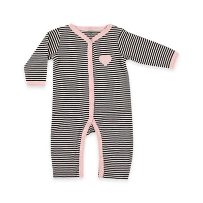 Breathable Baby Layette
