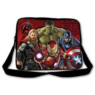 Avengers Age of Ultron Messenger Bag
