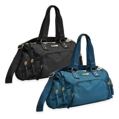 Adrienne Vittadini Casual Luggage
