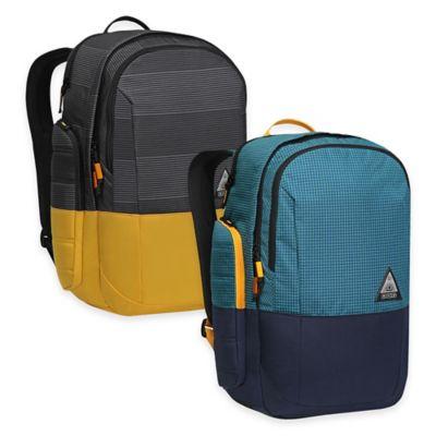 Clark Luggage