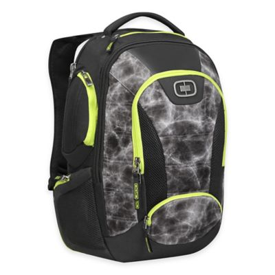 OGIO Bandit Backpack in Black
