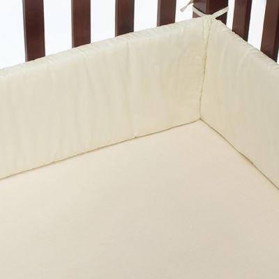 Bb Basics Cribs