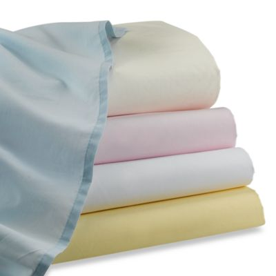 bb Basics Crib Dust Ruffle