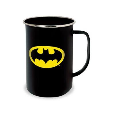 ICUP Insignia Mug