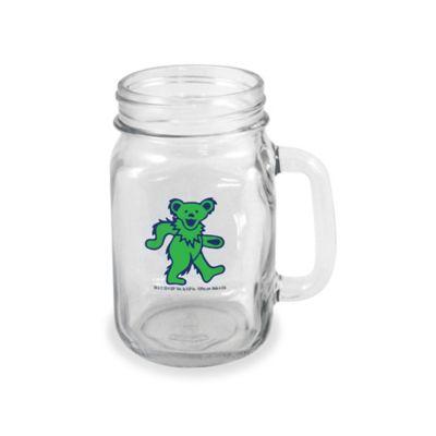 ICUP Jar Mug