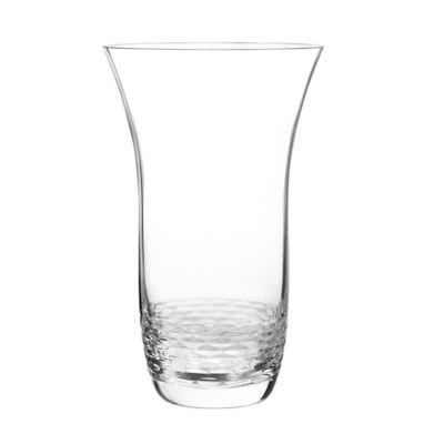 11 Glass Vase