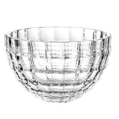 Qualia Skylight 9-Inch Bowl
