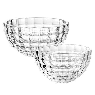 Qualia Skylight 6-Inch Bowls (Set of 2)