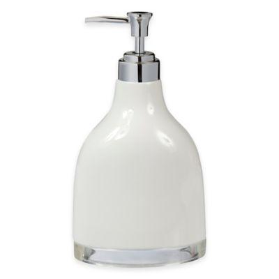 Bath Dispenser