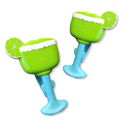 Margarita Glass Set